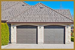 United Garage Doors Philadelphia, PA 215-297-3595